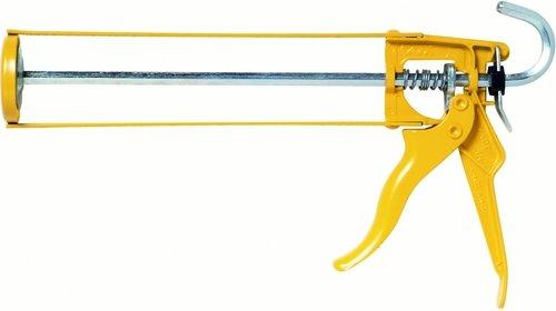 coltogum-165095-pistolet-professionnel-calfeutrer-type-squelette-import-allemagne