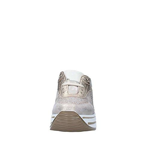 Igi & Co 1155611 Baskets Donna Taupe