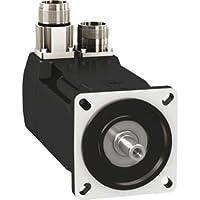 Schneider BMH0702T22A1A Servomotor BMH, 2,5 NM, 8000 U/min, Glattes Wellenende, o Bremse, IP65/IP67