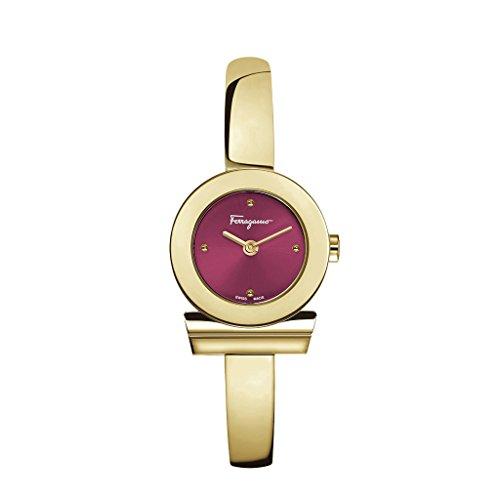 reloj-salvatore-ferragamo-para-mujer-fq5080016