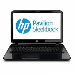HP PAVILION SLEEKBOOK 15B109EL 15.6