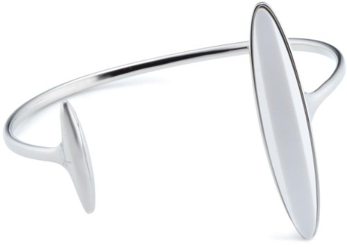 calvin-klein-damen-armband-conti-kj10ab01060s