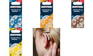 rayovac-piles-bouton-pour-aides-auditives-acoustic