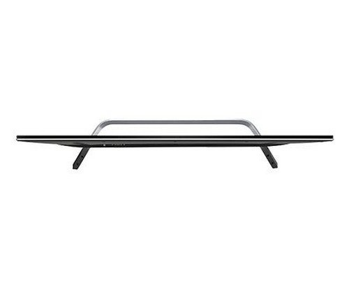 LG 49UH650T 123 cm (49 inches) 4K Ultra Smart HD LED IPS TV (Black)