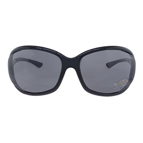 parfum-tom-ford-parfum-femme-0008-jennifer-brillant-noir-gris-foncac-lentille-lunettes-de-soleil-en-
