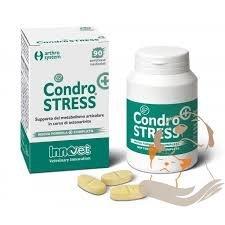 CONDROSTRESS+ 90 CPR MASTIC