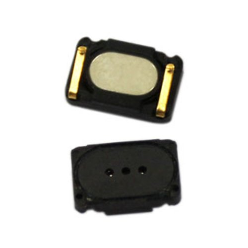 Movilconsolas Auricular Sony Ericsson W20, W20i Zylo J108i, Xperia X10 Mini E1
