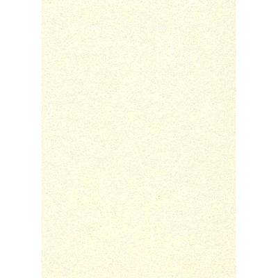 carta-perlescente-a-doppia-faccia-formato-a4-250-g-m-10-fogli-colore-crema