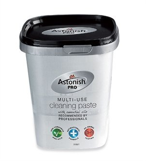 astonish-multi-use-cleaning-paste