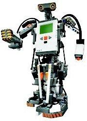 Lego-Mindstorms-NXT-japan-import