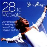 28-motivational-moments-from-jenny-craig-uk-import