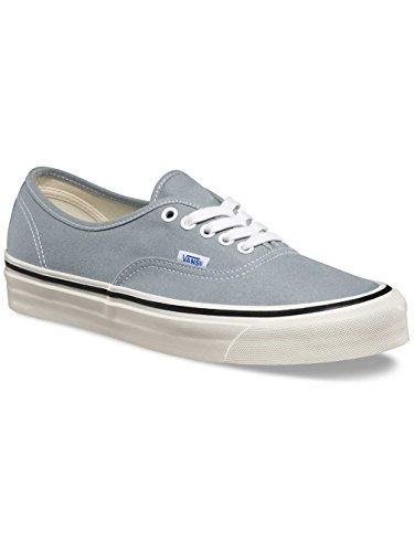 Vans Authentic 44 DX Scarpa Grigio