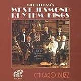 Chigaco Buzz by Mike Durham's West Jesmond Rhythm Kings