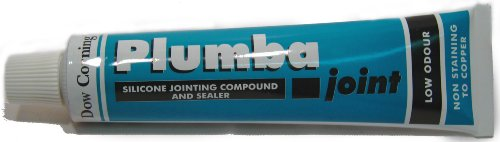 plumba-joint-silicon-jointing-compound-and-sealer-50ml