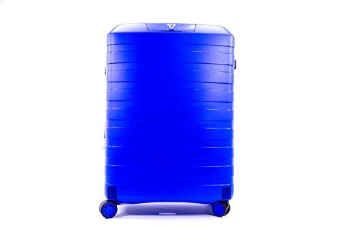 roncato-box-valise-4-roulettes-69-cm-cielo