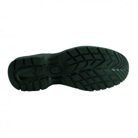 S.24 - Chaussures de securite basses set s1p - Taille.45 -