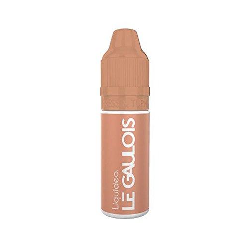 e-liquide-le-gaulois-liquideo-10-ml-0mg-sans-nicotine-et-sans-tabac