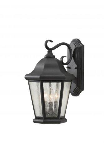 murray-feiss-ol5902bk-martinsville-17-3-luz-farol-de-exteriores-aplique-de-pared-color-negro