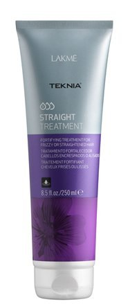 lakme-teknia-straight-treatment-250-ml