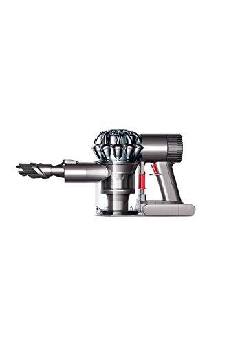 Dyson V6 Trigger Handheld Vacuum Cleaner - Grey