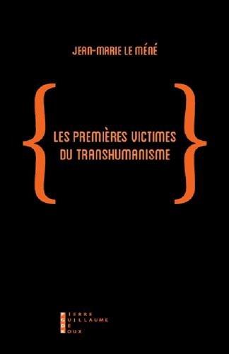 les-premires-victimes-du-transhumanisme
