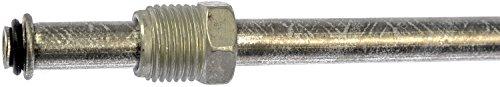 Preisvergleich Produktbild MOTORMITE MFG/DIV. R+M 800-157 STEEL FUEL LINE