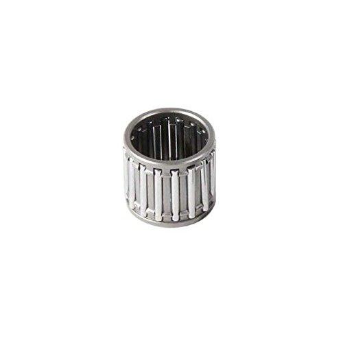 ProX - 84210 : Cage à aiguilles de piston Prox 14 aiguilles 15 x 19 x 20