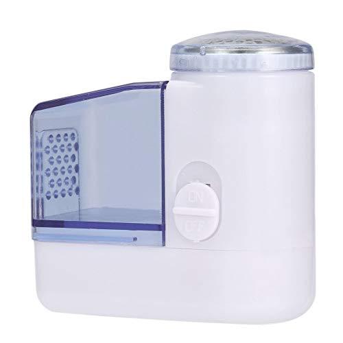 PETUNIA Mini Fuzz eléctrico Paño píldora Removedor