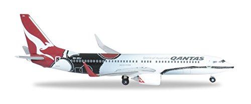 herpa-526418-qantas-boeing-flugzeug-737-800-mendoowoorrji