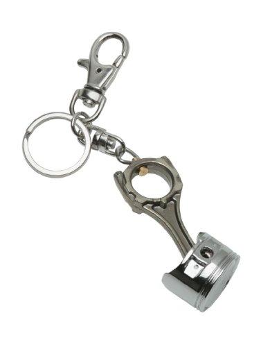 Sumex ART4000 Schlüsselanhänger Kolben