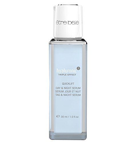 Etre Belle Hyaluronic 3 Day and Night Serum 30 ml