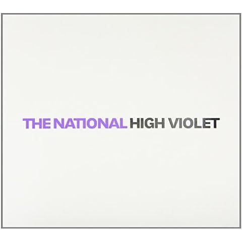 High Violet (Expanded Edt.)