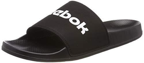 Sneaker Reebok Reebok Classic Slide