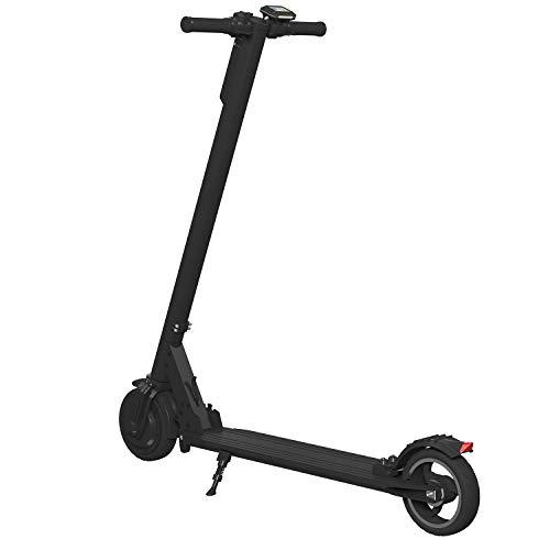 ICONBIT Kick Scooter TT v2 (E-Roller) Aktuelle Tracer