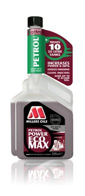 millers-oils-petrol-power-ecomax-500-ml-bottle