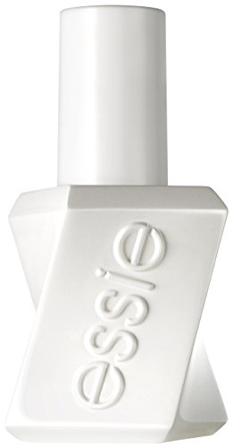 Essie Gel Couture Laca de Uñas, Tono: Top Coat