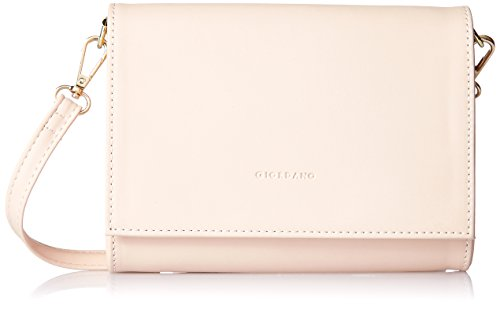 Giordano Women's Sling Bag - SY5731OWT  available at amazon for Rs.1645