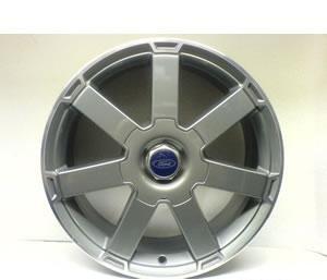 Ford 13149157Speichen Leichtmetallrad, 18 -