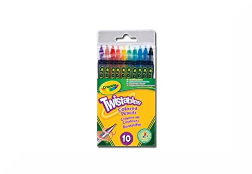 crayola-twistable-coloured-pencils-hang-pack-10s-inspirational-magnet