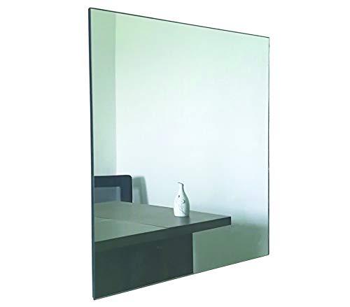 Infraplate Pro Mirror - Placa calefacción infrarrojos