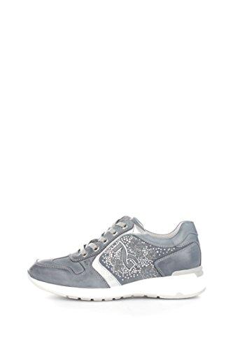 Nero Giardini P615092D Sneaker Frau *