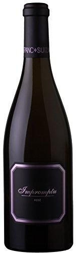 impromptu-rose-2016-caja-3-botellas