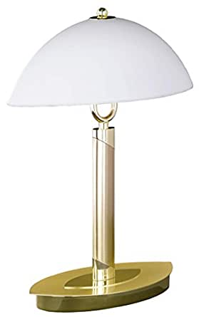 Lampe Wofi 8112.02.32.0010 Newton Laiton 2 x E14 40W