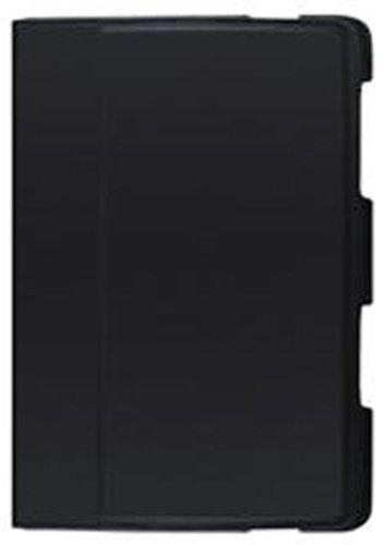 'SXP Colors Tasche für Tablet-PC und eBook Reader, um 17,8cm lila Neopren Innenmaße 215x 140x 15mm Barnes And Noble Nook Tablet Case