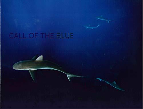 Call of the Blue par Philip Hamilton