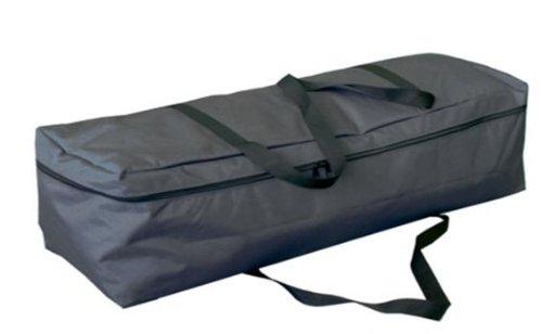 zelttasche-110-x-31-x-34-cm-91929-pole-camping-awning-new
