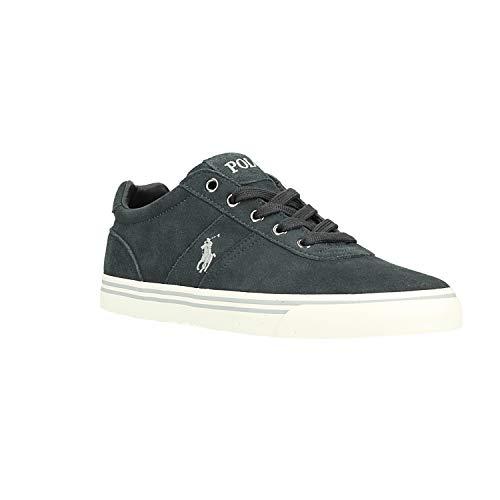 Ralph Lauren HANFORD-SK-VLC Sneakers Homme 45
