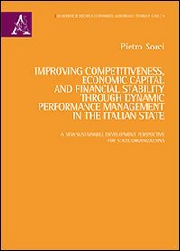 improving-competitiveness-economic-capital-and-financial-stability-through-dynamic-performance-manag