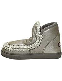 prezzo competitivo 672a3 d6215 Amazon.co.uk: Mou: Shoes & Bags