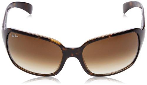 gafas de sol para mujer ray ban